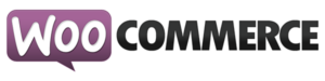 Logo Disseny E-Commerce Woocommerce