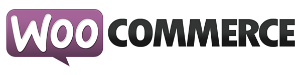Logo Disseny E-Commerce Woocommerce