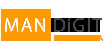MANDIGIT Disseny web multimedia Tarragona Reus Altafulla