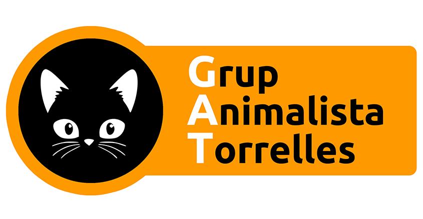 Logo Grup Animalista Torrelles