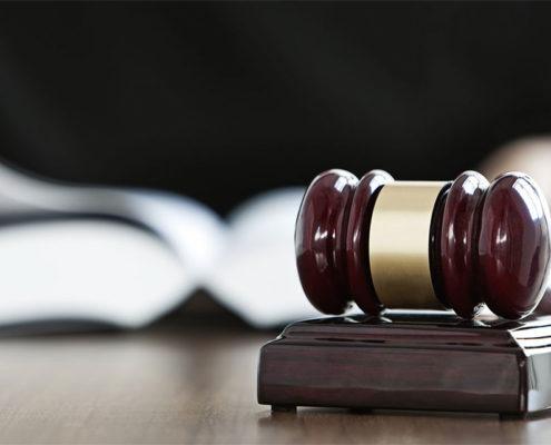 Col·legi de Procuradors dels Tribunals de Tarragona Disseny Web