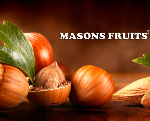 Masons Fruits Mandigit Disseny Web
