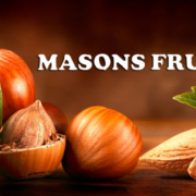 Masons Fruits Mandigit Disseny Web